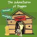 theadventuresofhiggins
